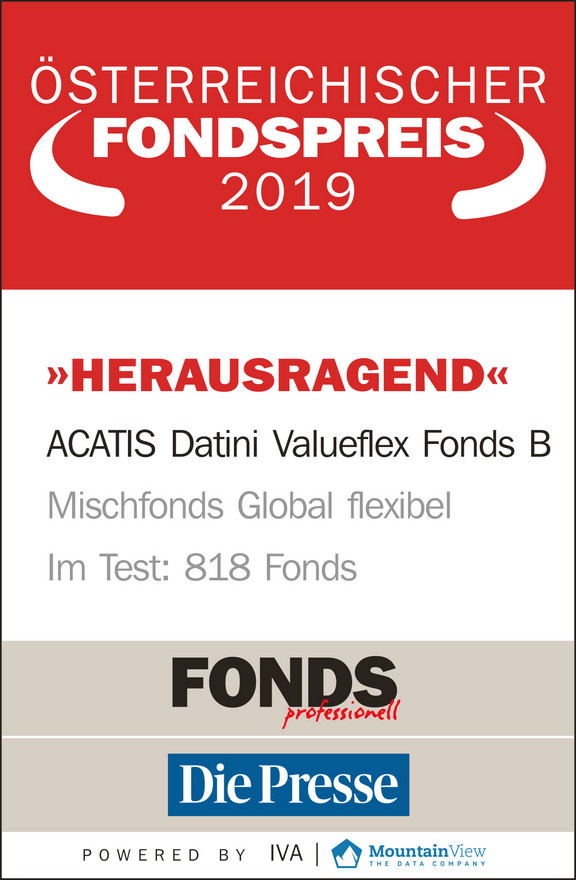 ACATIS_Datini_Valueflex_Fonds_B_Hochformat.jpg