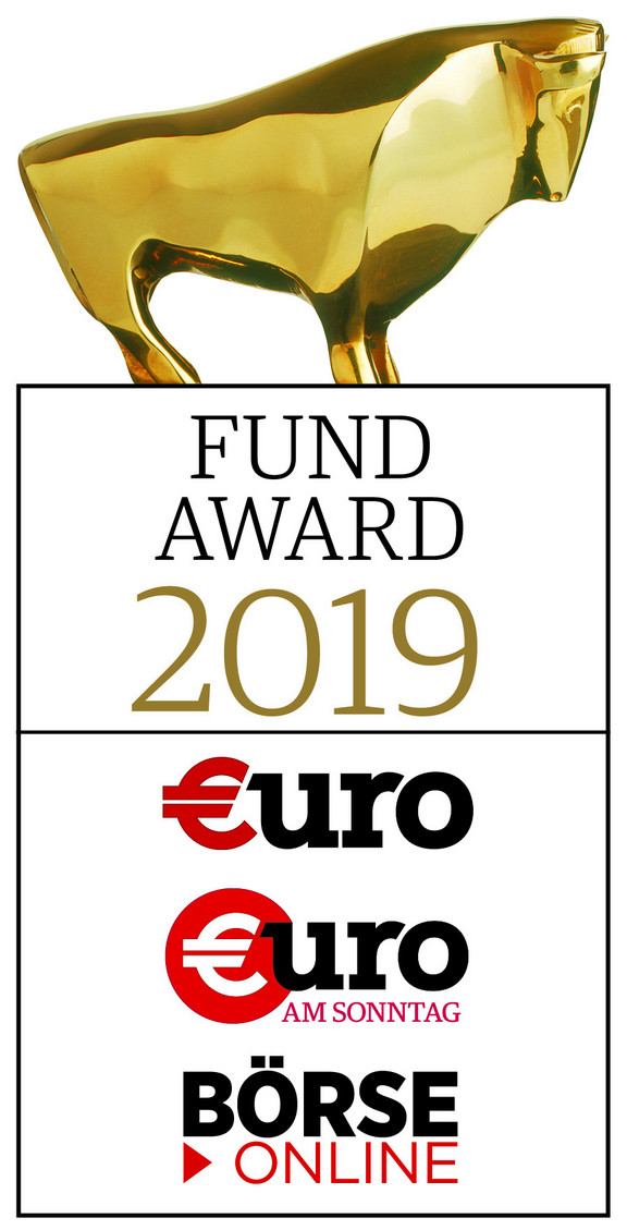 2019_FundAward.jpg