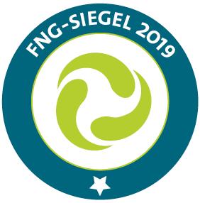 FNG_Nachhaltigkeitssiegel_DE_2019_einStern_Webseite.png