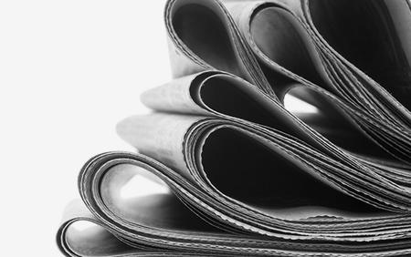 ACATIS Investment Kapitalverwaltungsgesellschaft mbH - Presse